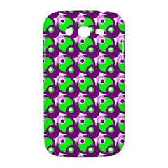 Pattern Samsung Galaxy Grand DUOS I9082 Hardshell Case