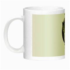 2014/1954 Night Luminous Mug