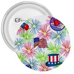 Patriot Fireworks 3  Button