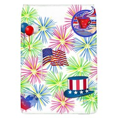 Patriot Fireworks Removable Flap Cover (Large)