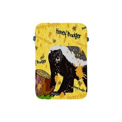 Honeybadgersnack Apple iPad Mini Protective Sleeve