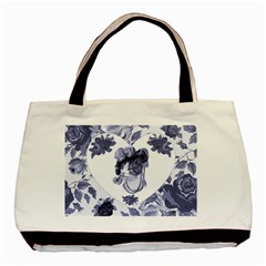 MISS KITTY Classic Tote Bag