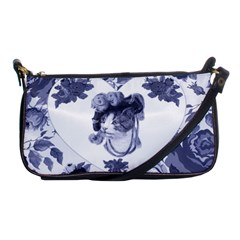 Miss Kitty Evening Bag