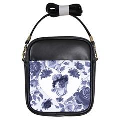 MISS KITTY Girl s Sling Bag