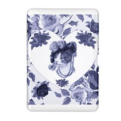 MISS KITTY Samsung Galaxy Tab 2 (10.1 ) P5100 Hardshell Case