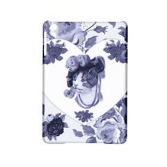 MISS KITTY Apple iPad Mini 2 Hardshell Case