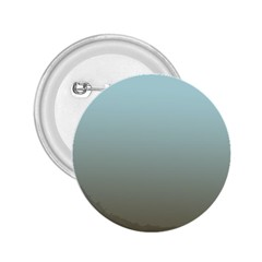 Blue Gold Gradient 2.25  Button