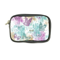 Joy Butterflies Coin Purse