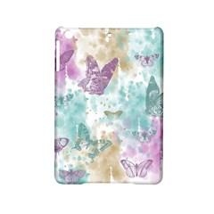 Joy Butterflies Apple iPad Mini 2 Hardshell Case