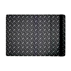 Metal Floor 3 Apple iPad Mini Flip Case