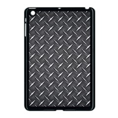 Metal Floor 3 Apple Ipad Mini Case (black)