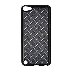 Metal Floor 3 Apple iPod Touch 5 Case (Black)