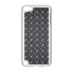 Metal Floor 3 Apple iPod Touch 5 Case (White)