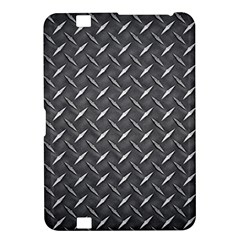 Metal Floor 3 Kindle Fire HD 8.9  Hardshell Case