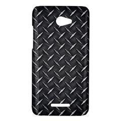 Metal Floor 3 HTC Butterfly (X920e) Hardshell Case