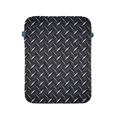 Metal Floor 3 Apple iPad Protective Sleeve