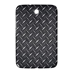 Metal Floor 3 Samsung Galaxy Note 8 0 N5100 Hardshell Case