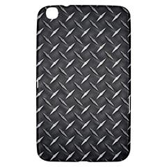 Metal Floor 3 Samsung Galaxy Tab 3 (8 ) T3100 Hardshell Case