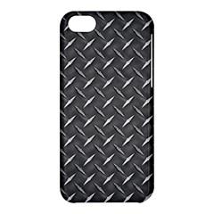 Metal Floor 3 Apple iPhone 5C Hardshell Case