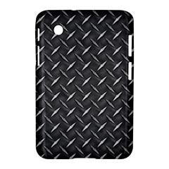 Metal Floor 3 Samsung Galaxy Tab 2 (7 ) P3100 Hardshell Case