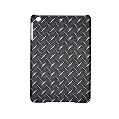 Metal Floor 3 Apple iPad Mini 2 Hardshell Case