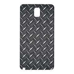 Metal Floor 3 Samsung Galaxy Note 3 N9005 Hardshell Back Case