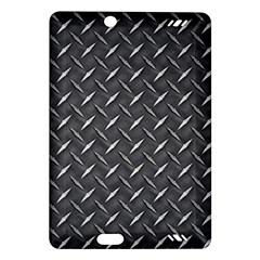 Metal Floor 3 Kindle Fire HD 7  (2nd Gen) Hardshell Case