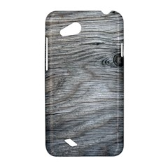 Weathered Wood HTC Desire VC (T328D) Hardshell Case