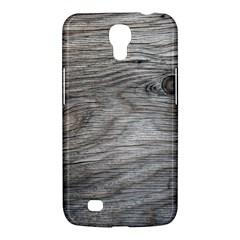 Weathered Wood Samsung Galaxy Mega 6.3  I9200 Hardshell Case