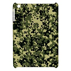 Camouflage Apple iPad Mini Hardshell Case