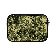Camouflage Apple iPad Mini Zippered Sleeve
