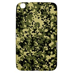 Camouflage Samsung Galaxy Tab 3 (8 ) T3100 Hardshell Case