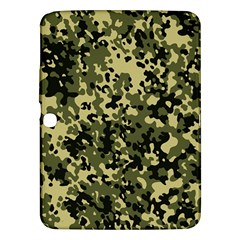Camouflage Samsung Galaxy Tab 3 (10.1 ) P5200 Hardshell Case