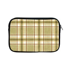 Plaid 9 Apple iPad Mini Zippered Sleeve