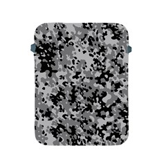 Camouflage Urban Apple iPad Protective Sleeve