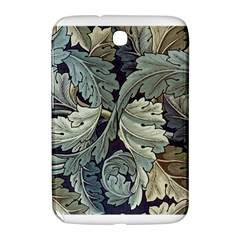 William Morris Samsung Galaxy Note 8.0 N5100 Hardshell Case