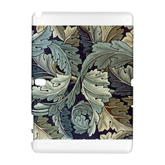 William Morris Samsung Galaxy Note 10.1 (P600) Hardshell Case