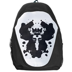 Blots Backpack Bag