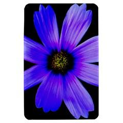 Purple Bloom Kindle Fire (1st Gen 2011) Hardshell Case