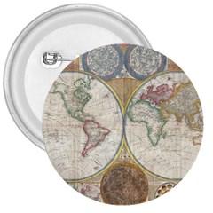 1794 World Map 3  Button