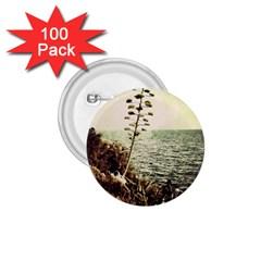 Sète 1.75  Button (100 pack)