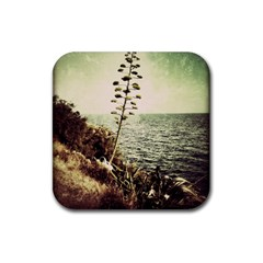 Sète Drink Coasters 4 Pack (square)