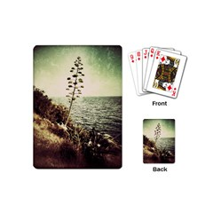 Sète Playing Cards (mini)