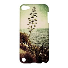 Sète Apple iPod Touch 5 Hardshell Case