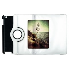 Sète Apple iPad 2 Flip 360 Case