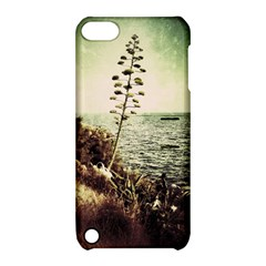 Sète Apple Ipod Touch 5 Hardshell Case With Stand