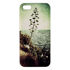 Sète Apple Iphone 5 Premium Hardshell Case