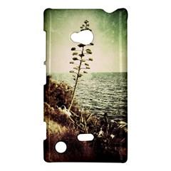 Sète Nokia Lumia 720 Hardshell Case