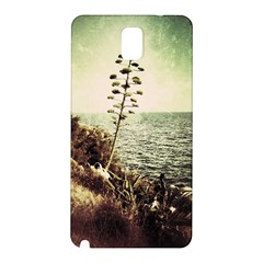Sète Samsung Galaxy Note 3 N9005 Hardshell Back Case