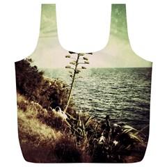 Sète Reusable Bag (XL)